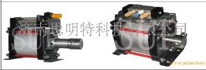 氢气循环泵-氢气增压循环泵-氢气循环泵