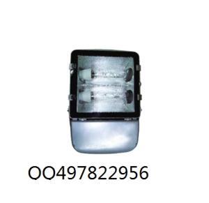 海洋王NFC9131价格产品图片