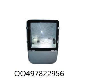 海洋王NFC9140((海洋王氙气灯)