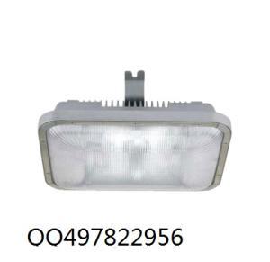 海洋王NFC9175-40w产品图片