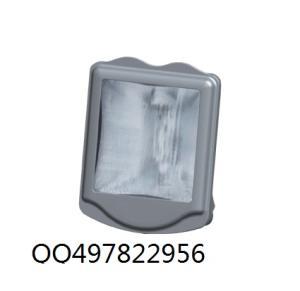 通路灯NSC9700防眩通路灯产品图片