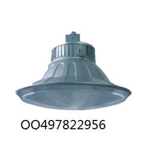 海洋王防眩悬挂灯NGC9830产品图片
