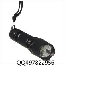jw7622充电手电产品图片