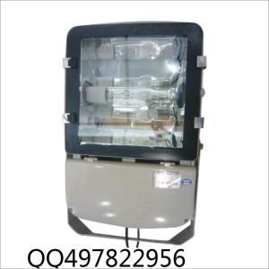 NTC9230高效中功率投光灯产品图片
