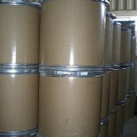 阿维巴坦钠中间体 产品图片