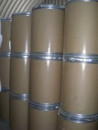 4-哌啶甲醇 产品图片