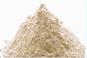 食品级磷脂酰丝氨酸
