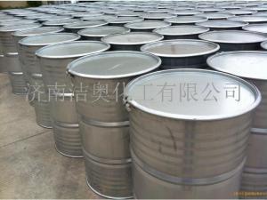 厂家供应优级甲基叔丁基醚99.5%MTBE 产品图片