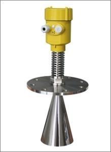 高压型雷达液位计
