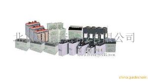 SSB電池德國SSB蓄電池--中國營銷部
