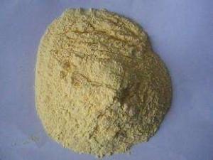 蛋白胨(牛骨蛋白胨)