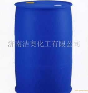 99.9%中石化醋酸乙烯批发 产品图片