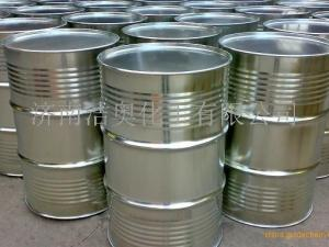 吉化乙腈厂家批发含量99.9% 产品图片