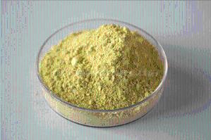 溶剂绿 7生产厂家产品图片