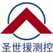 大连圣世援测控技术有限公司公司logo