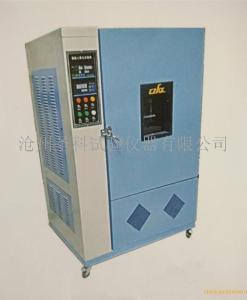 沧州圣科TH-B型混凝土碳化试验箱价格,碳化试验箱,碳化检测试验箱产品图片