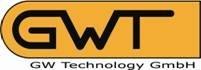 沈阳德威科技有限公司公司logo