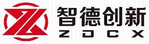 北京智德创新仪器设备有限公司公司logo