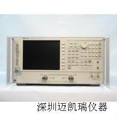 HP8753D-网络分析仪产品图片