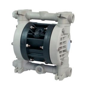 意大利AIRBANK泵产品图片