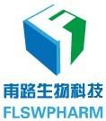 苏州甫路生物科技亚虎777国际娱乐平台公司logo