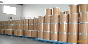 茶叶茶氨酸       茶叶茶氨酸   茶叶茶氨酸   茶叶茶氨酸   L-茶氨酸、N-乙基-L-谷氨酸产品图片