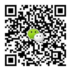 湖北康宝泰精细化工有限公司公司logo