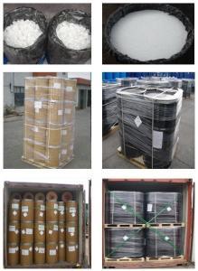 对二苯甲酸二肼134-31-6 产品图片