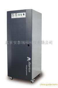 巡航者3系列實驗室氮氣發生器(流量:60L/min 純度≥99.5%)