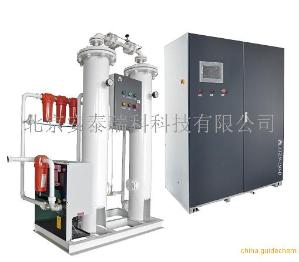 安泰瑞科私人定制系列實驗室氮氣發生器