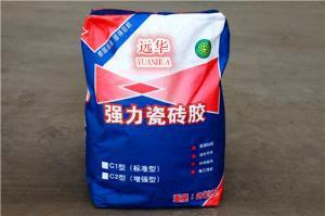 西安瓷砖胶 瓷砖粘结剂 石材粘结剂