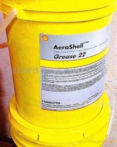 壳牌33号航空润滑脂 shellGrease33符合标准:MIL-PRF-23827,BMS3-33
