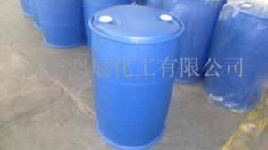 山东齐鲁石化180公斤桶装苯乙烯