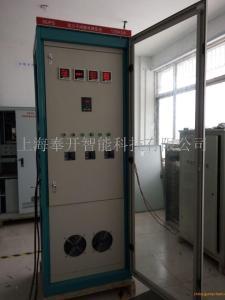 DC-BANK-110KW直流抗晃电系统化工厂专用产品图片