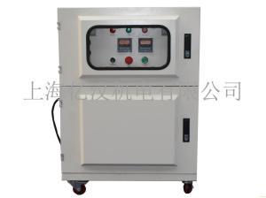 工业加湿器产品图片