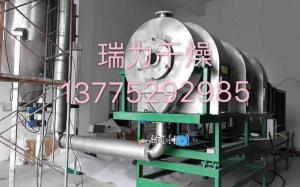 硫(酸)铵干燥机价格  硫(酸)铵干燥设备价格