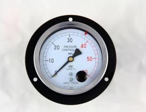 壓力控制器YTK101