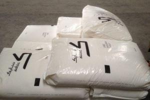 PA6 沙伯创新塑料厂家