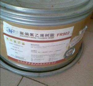 FR921-1 PVDF