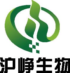 上海沪峥生物科技有限公司公司logo