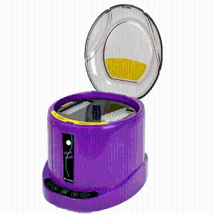 TGear Plate 微孔板离心机(OSE-MP25)产品图片