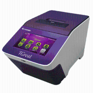 TGreat梯度PCR 仪(96模块)(OSE-GP-02)产品图片