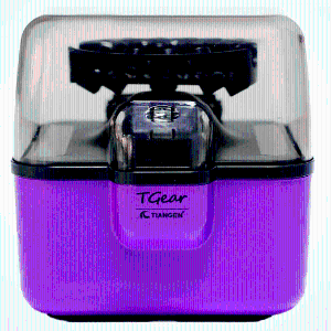 TGear微型离心机(OSE-MC8)产品图片