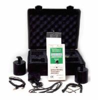 RT-1000重锤表面电阻测试仪产品图片
