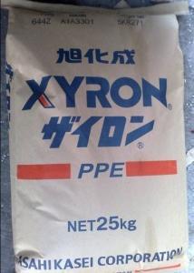1950J PPO原料产品图片
