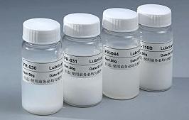 即用型PCR试剂盒3.0(1 mL),含染料 产品图片