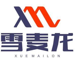 郑州雪麦龙食品香料有限公司公司logo