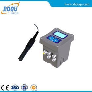 工业余氯/二氧化氯分析仪-博取仪器为您终身服务!