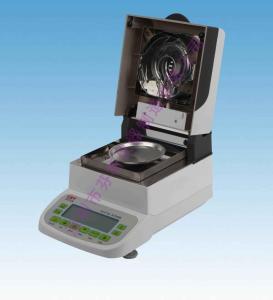 胶水固含量检测仪产品图片