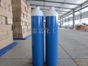 全氟烷基乙烯产品图片